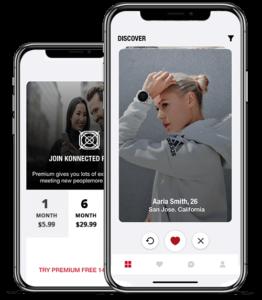 best free dating app